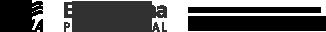 logos_dark