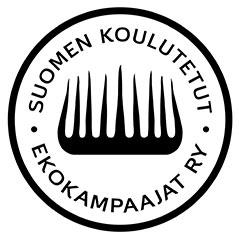 Suomen Koulutetut Ekokampaajat