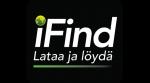 iFind-logo