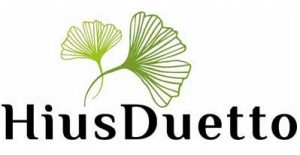 HiusDuoetto logo